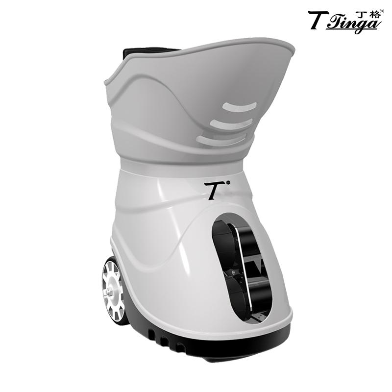 T4015-c.jpg