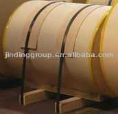 Aluminum Stripe/Coil/Tape in different specification
