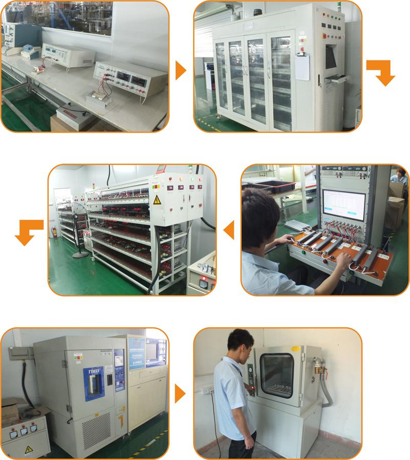 TUV PFC High effficiency 94% 150w 12v 24v 36 Volt power supply 5 years warranty